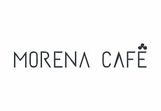 morena_caafé.png