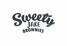 sweet jake logo.png