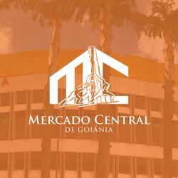 Mercado Central de Goiânia