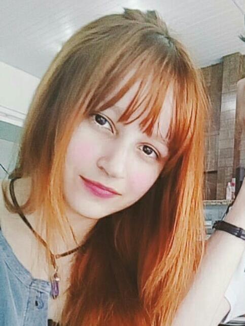 Kemily