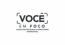 você_em_foco_logo.png