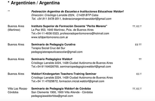 Captura de pantalla 2020-05-14 a la(s) 2