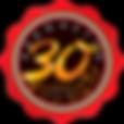 Selo30anos-Transparente.png