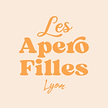 Logo-Lyon-orange-beige.png