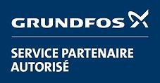 Grundfos_Servicepartner_Panel_FR.png