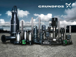 Grundfos-utility-range