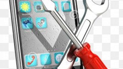 Mobile/Smart Phone Repair
