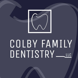 Colby Family Dentistry