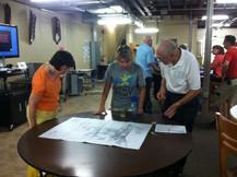 Thomas County Coalition Community Forum