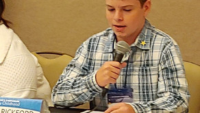 Atwood teen wins LiveWell competition, money for school and state-wide recognition