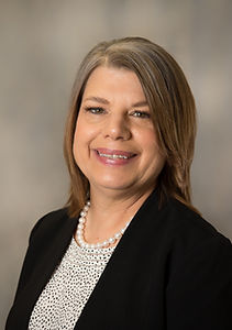 LiveWell Northwest Kansas Maureen Ostmeyer