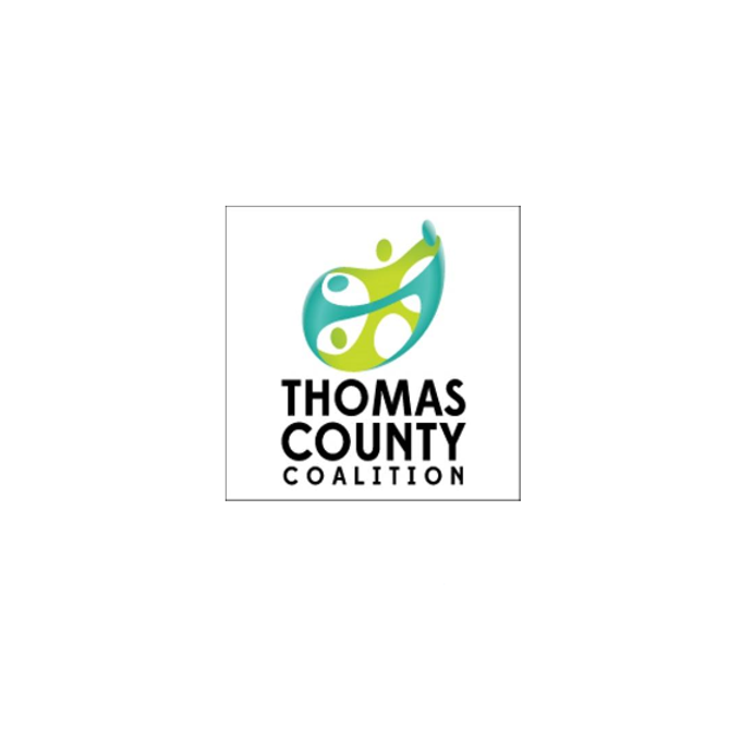 Thomas County Coalition Meeting