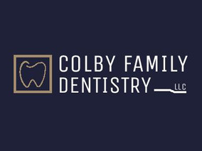 New Dentist in Colby, Kansas