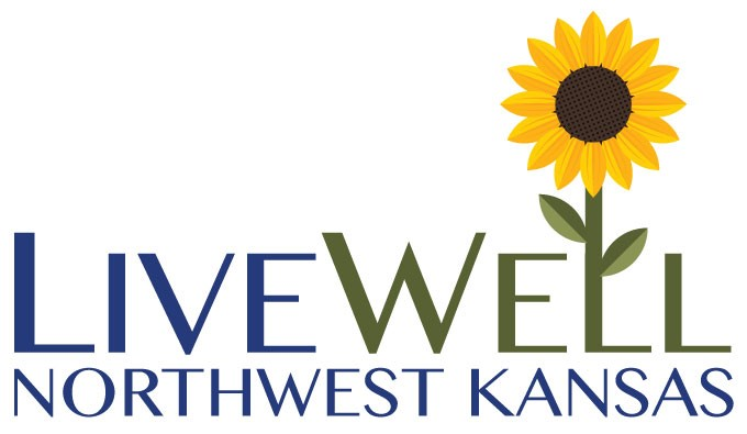 Marketing for northwest Kansas