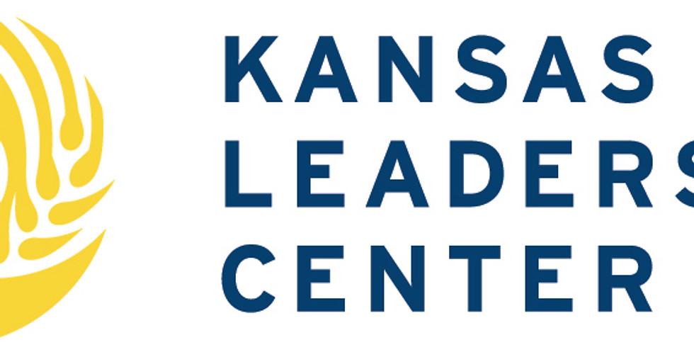 Oct. 15 - Leadership Training