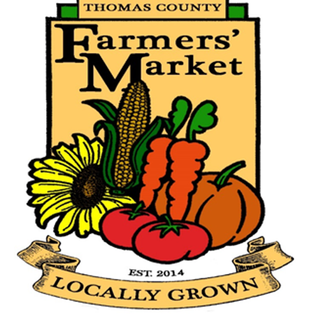 Now Accepting New Farmers Market Vendors