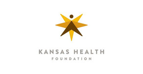 LiveWell receives capacity-building grant award from Kansas Health Foundation