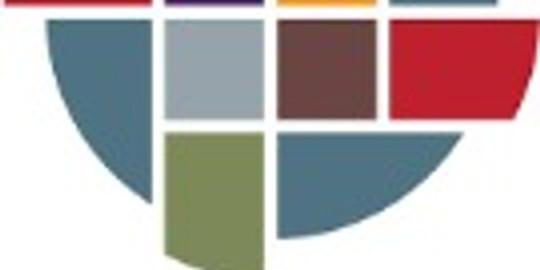 DCCCA: Behavioral Health Summit