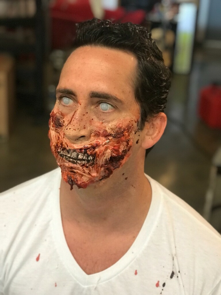 zombie 3.jpg