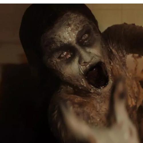 supernatural makeup, echos of fear.jpg