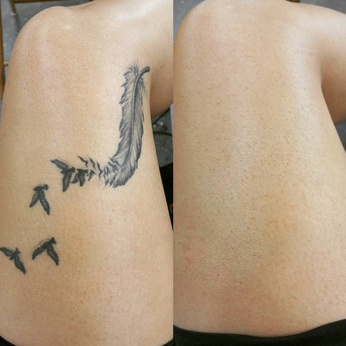 tatto cover up 1.jpg