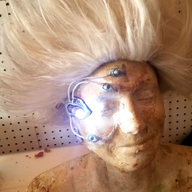 head pice fabracation for jim Adkins.jpg