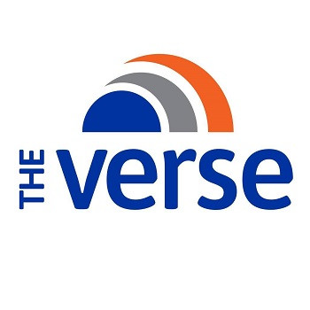 The Verse Media