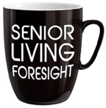 Senior Living Foresight