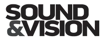 Sound-and-Vision Logo.png