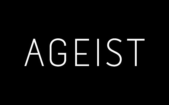 ageist-defaulta.jpg