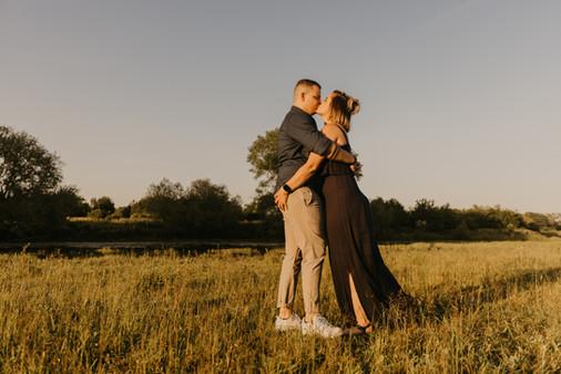 Alana & Yannick_Faye Wolfs-5203.jpg