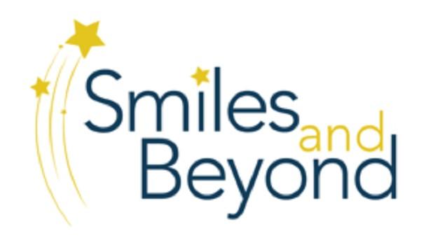 Smiles and Beyond