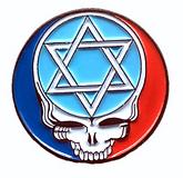 Deadhead Jew Stealie.PNG