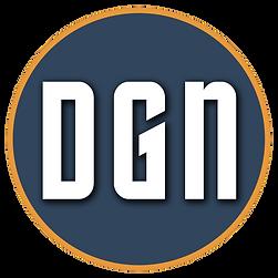 DGN Logo.png