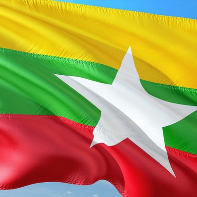 Back to Square One in Myanmar?