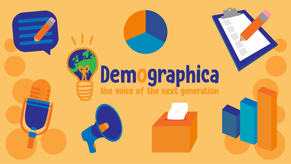 Demographica-Header-updated.png