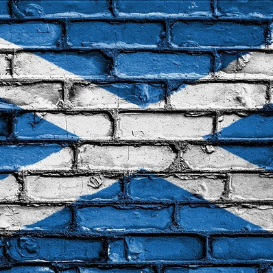 Scottish Elections 101