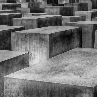 Holocaust History lives on
