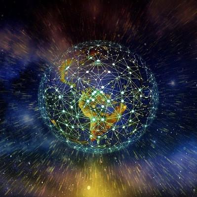 Isolationism or globalisation?