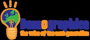 Demographica-Logo.png