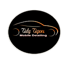 Tiger car logo.png