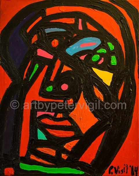Untitled-1985