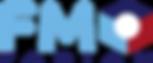 modern fmo o cube logo@288x-8.png