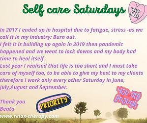 Self%20care%20Saturdays_edited.jpg