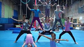 kids summer camp bucktown .jpg