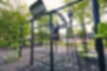 TGO510-Rig_Osterley_Monkey-Bars.jpg