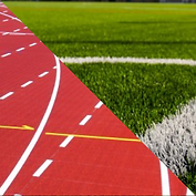 sport_surface-01.png