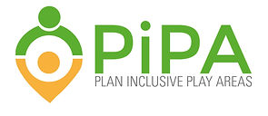 1.PiPA_Logo-01-.jpg