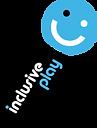 Inclusive play logo