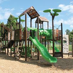 playground_equipment.jpg